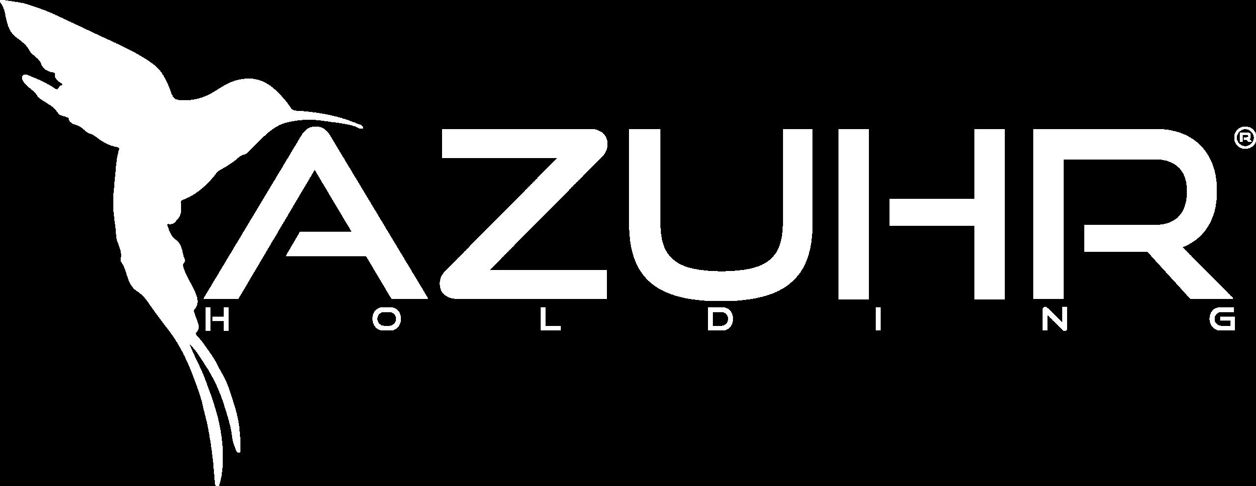 AZUHR